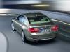 g391_BMW_Seria7_2008_1.jpg