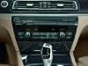 g391_BMW_Seria7_2008_iDrive.jpg