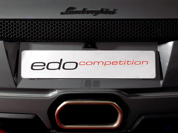 edo-competition-lamborghini-murcielago-lp640-2007-9.jpg