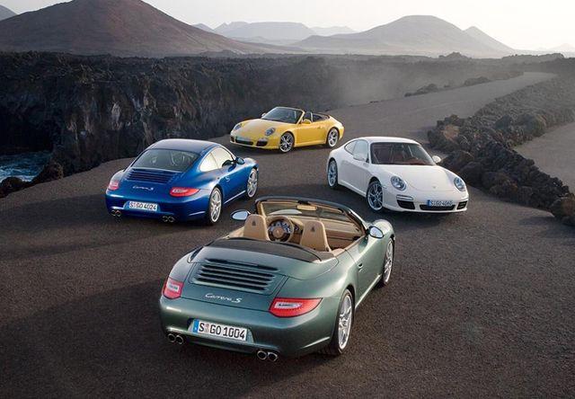 g386_Porsche_911_2008_1.jpg