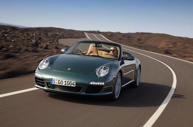 g386_Porsche_911_2008_2.jpg