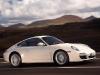 g386_Porsche_911_2008_3.jpg