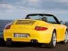 g386_Porsche_911_Carrera_2008.jpg